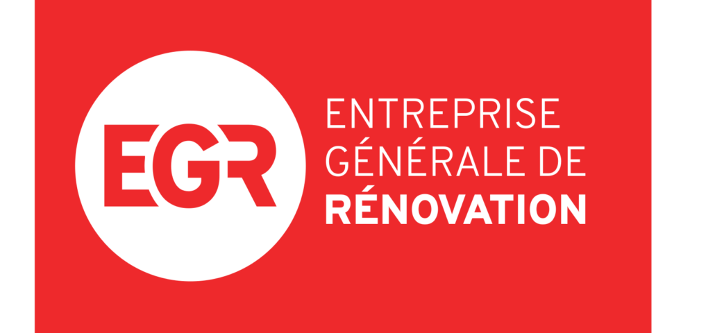 EGR SA - Direction de Travaux - Entreprise Générale